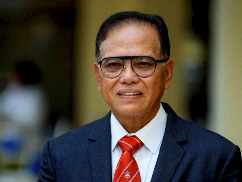 MB: PBPM tidak perlu bertanding di Pahang