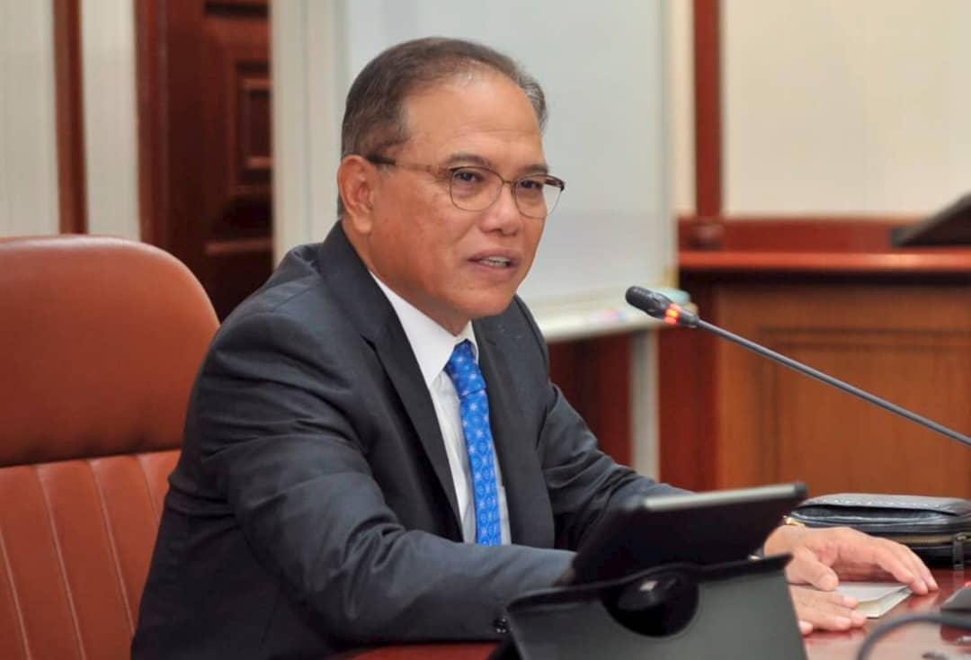 UMNO Pahang sokong gencatan politik