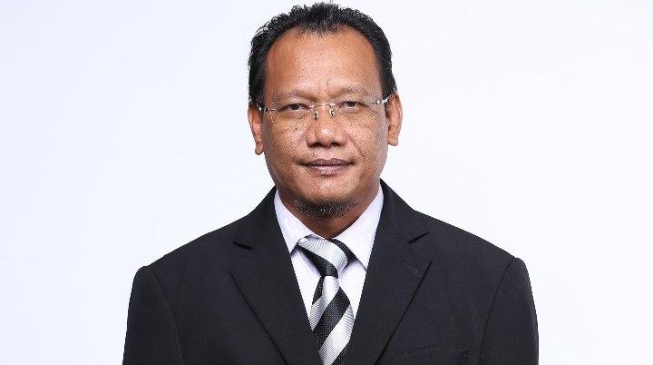 Semua ADUN PAS Pahang potong 10 peratus gaji untuk Tabung COVID-19