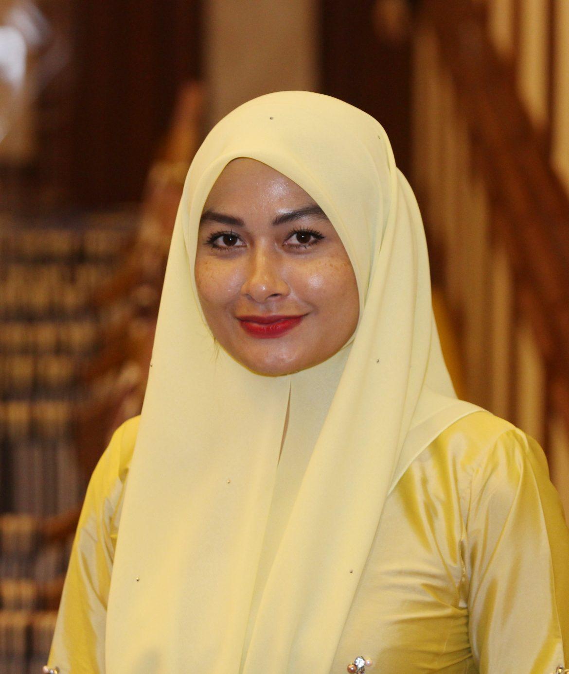 Rara akui kesilapan, minta maaf cemar imej DUN Pahang