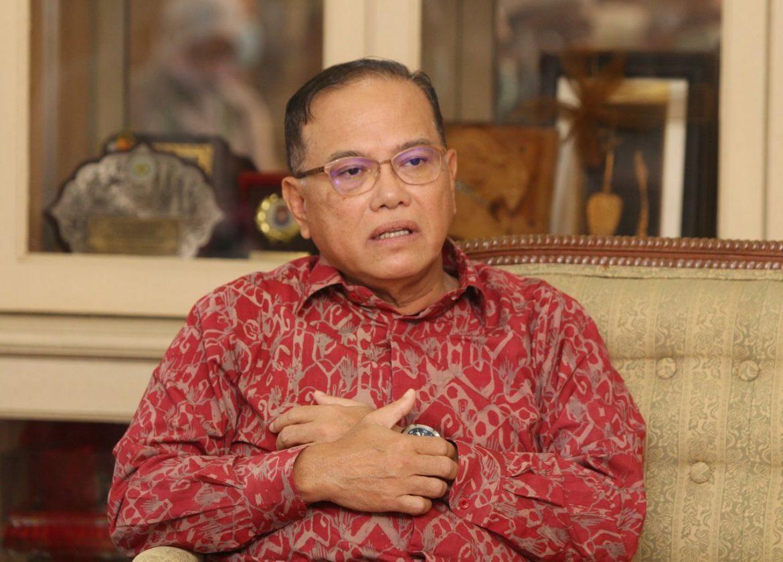 BN Pahang tuntut Kerajaan Pusat susulan isu Ordinan Darurat