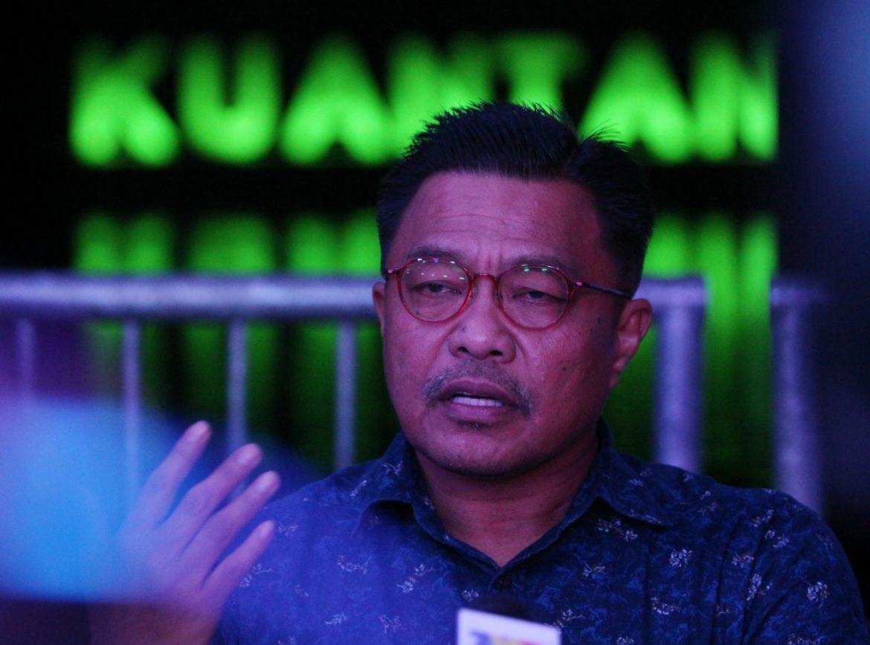 Berita baik untuk pemain industri pelancongan di Pulau Tioman