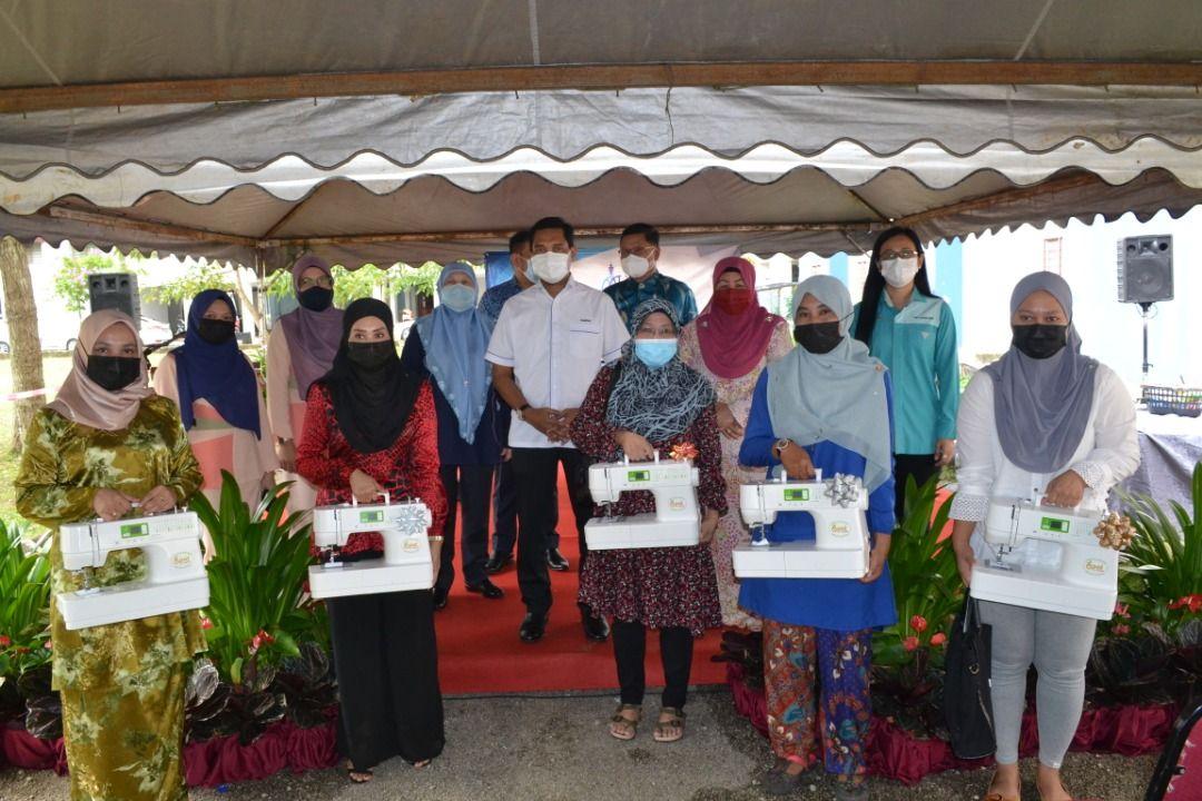 MBK perketat SOP di 30 lokasi bazar Ramadan di Kuantan