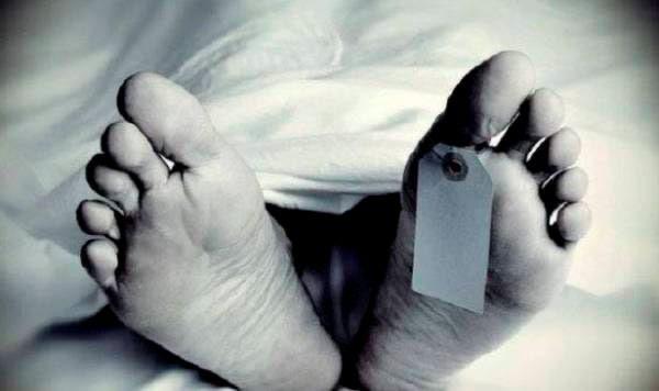 JKN Pahang nafi kematian lelaki Cina 20 tahun akibat COVID-19