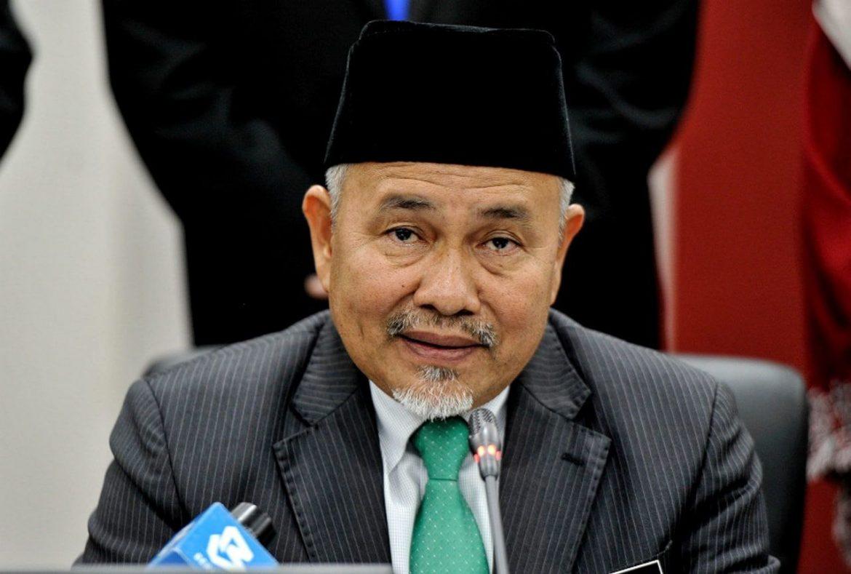 KASA sokong tindakan Kerajaan Pahang tak lulus permohonan baharu untuk melombong di Tasik Chini