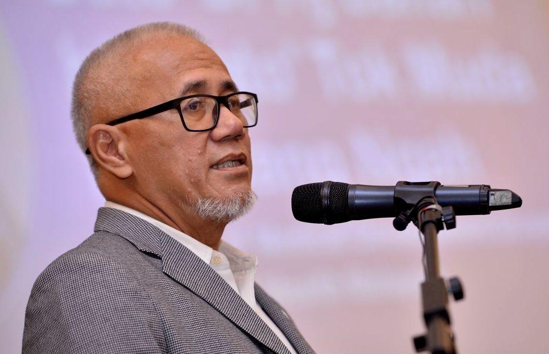 Tujuh daerah catat peningkatan kes baharu di Pahang