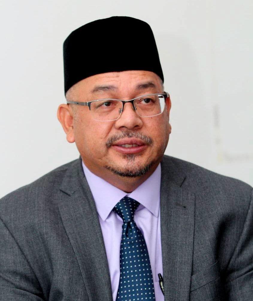 SOP baharu solat Jumaat dan fardu di masjid serta surau di Pahang