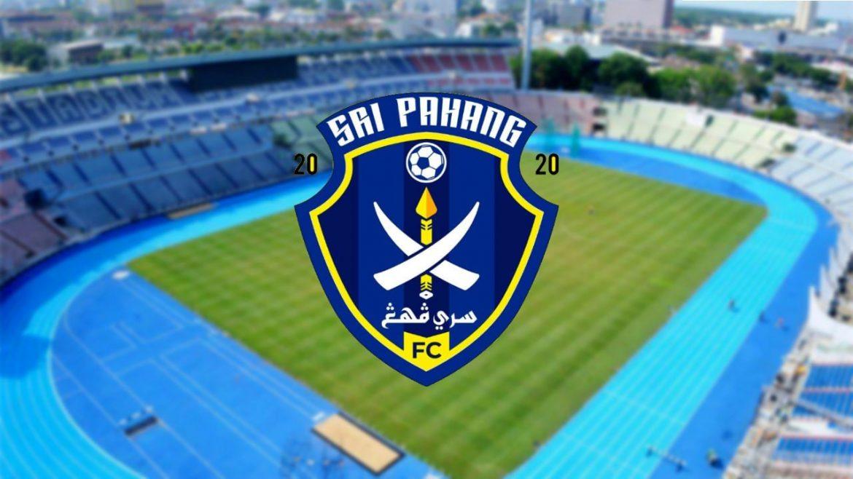 Sri Pahang bakal miliki pusat latihan baru