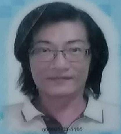 HTAA cari waris mendiang Lee Kim Wah