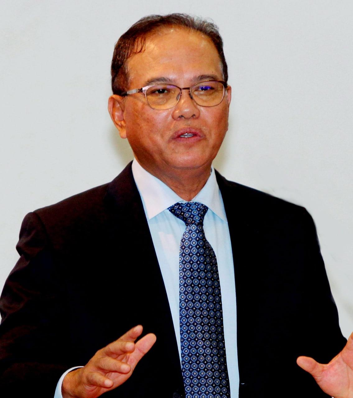 Pahang setuju tubuh Jawatankuasa Ombudsman