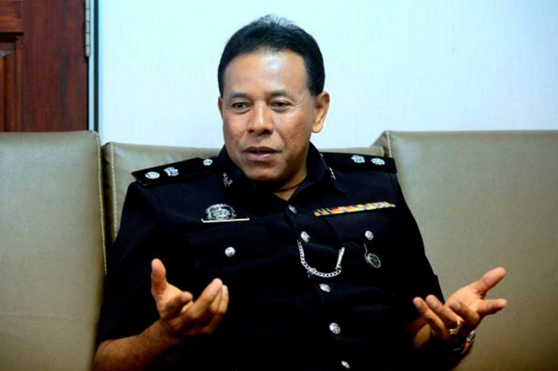 Dua individu rugi lebih RM35,000 ditipu kerja sambilan