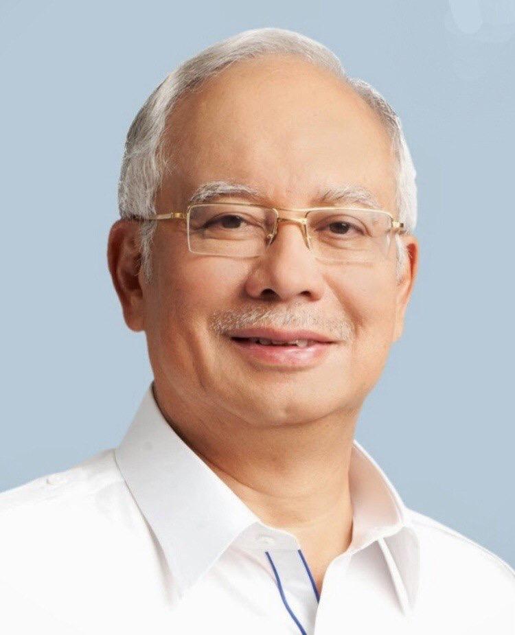 Bantu rakyat melabur untuk tambah pendapatan, cadang Najib