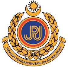 JPJ sangkal dakwaan sukar perbaharui lesen memandu