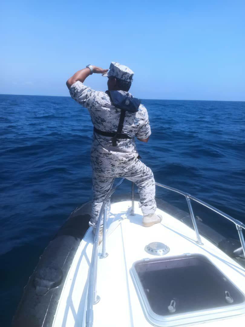 Operasi SAR nelayan hilang ditamatkan