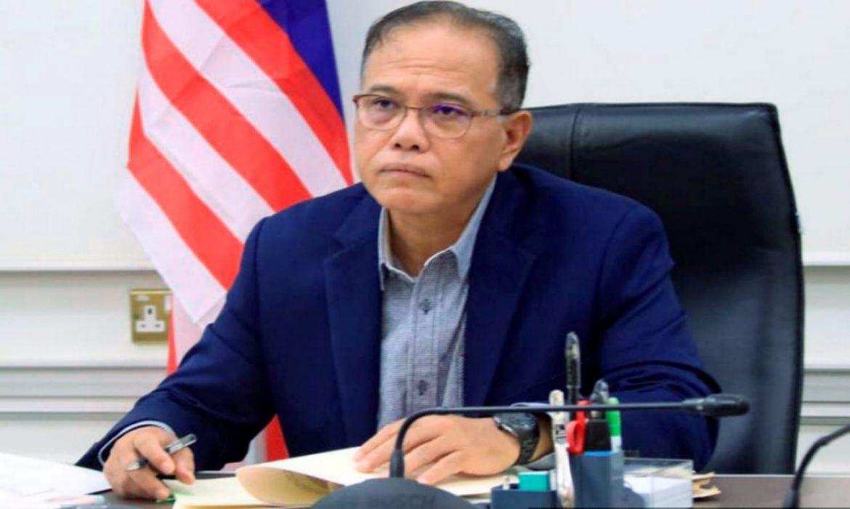 Kerajaan Pahang sambut baik kenaikan 100 peratus BWI