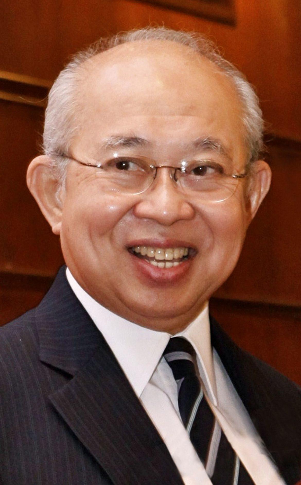 Ku Li letak jawatan Pengerusi Lembaga Jemaah Penasihat UMNO