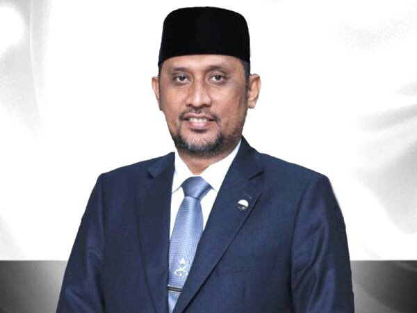 Tokoh Frontliner akan diperkenal pada sambutan Maulidur Rasul peringkat Negeri Pahang tahun ini
